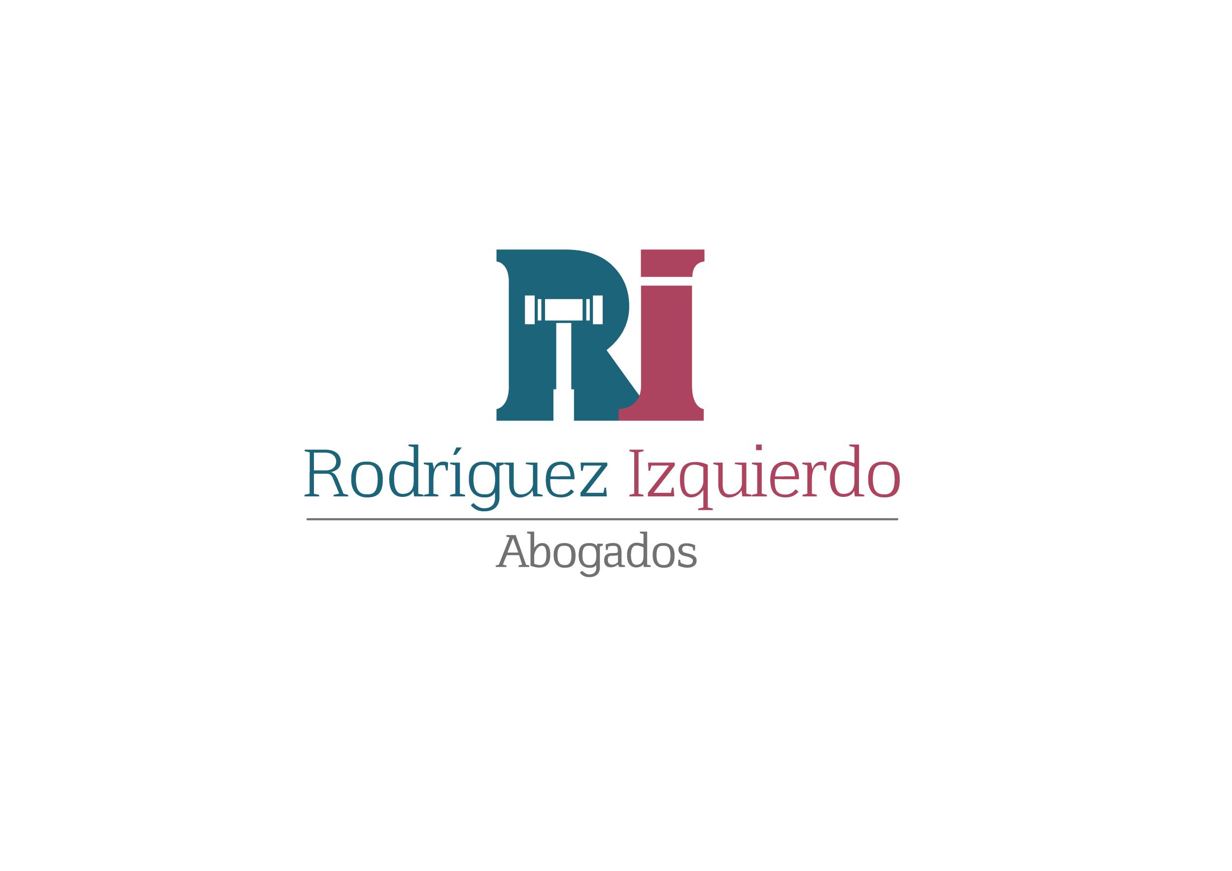 Rodríguez Izquierdo