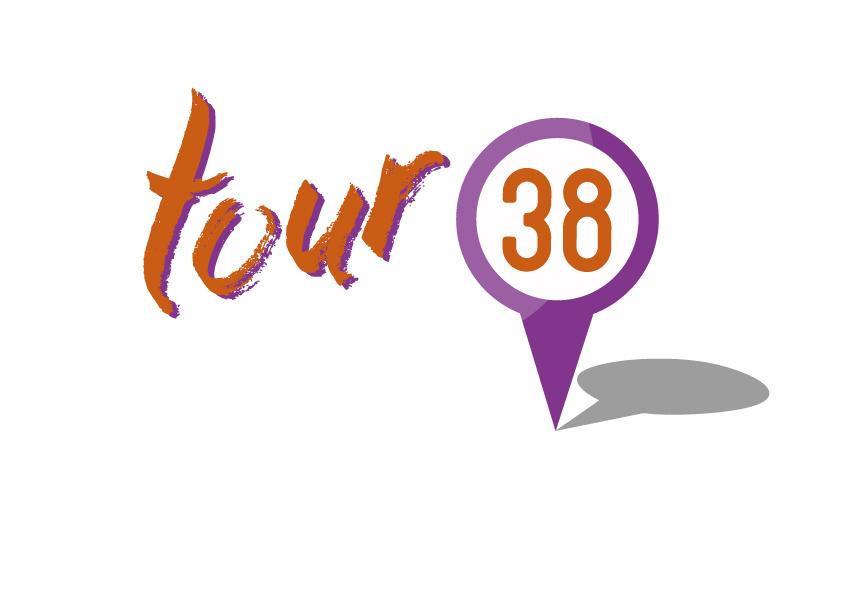 Tour 38