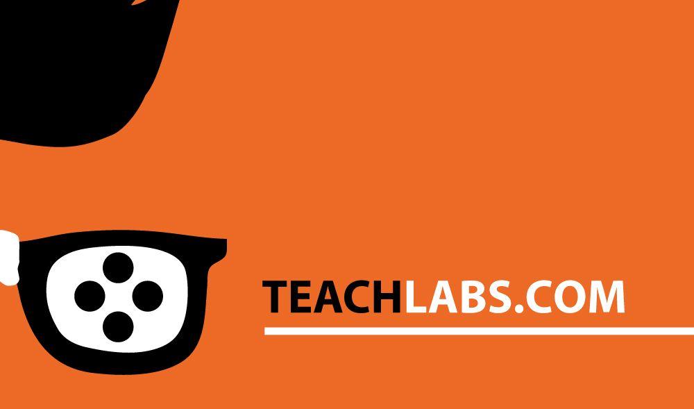 Teachlabs