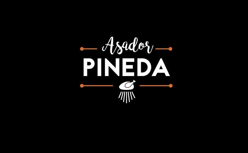 Asador Pineda