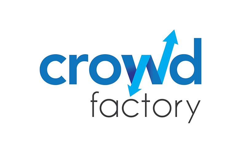 CROWD Factory