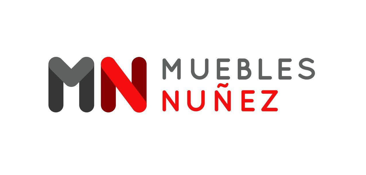 Muebles Nuñez