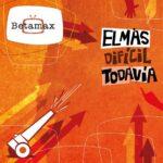 betamax1