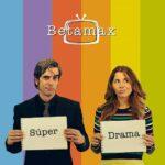 betamax2